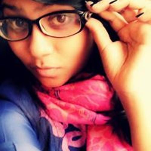 Noshin Prova's avatar