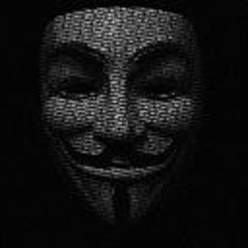 Krish Rmr's avatar