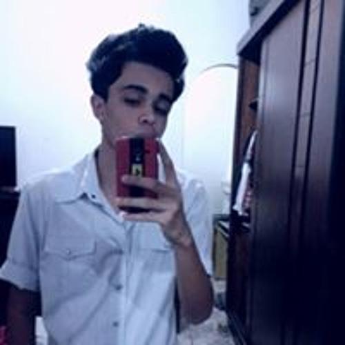 Ricardo Resende's avatar
