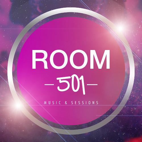 Room501's avatar