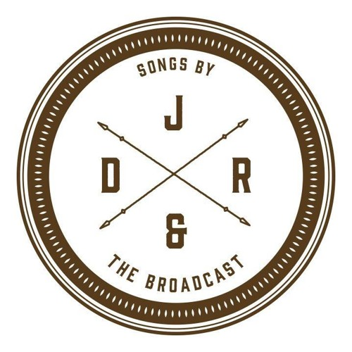 JDR and The Broadcast's avatar