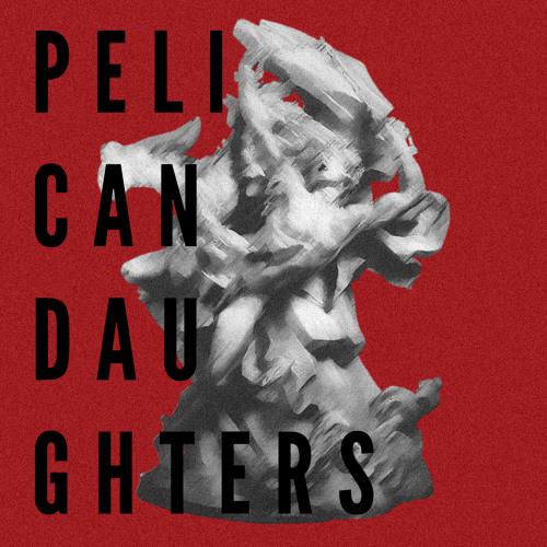 Pelican Daughters's avatar
