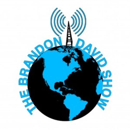 The Brandon David Show's avatar