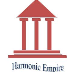 Harmonic Empire