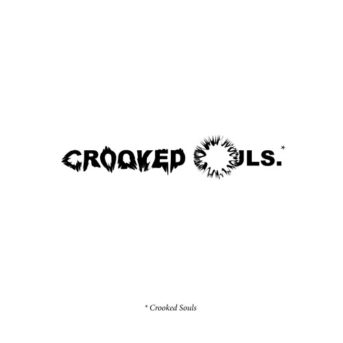 Crooked Souls's avatar