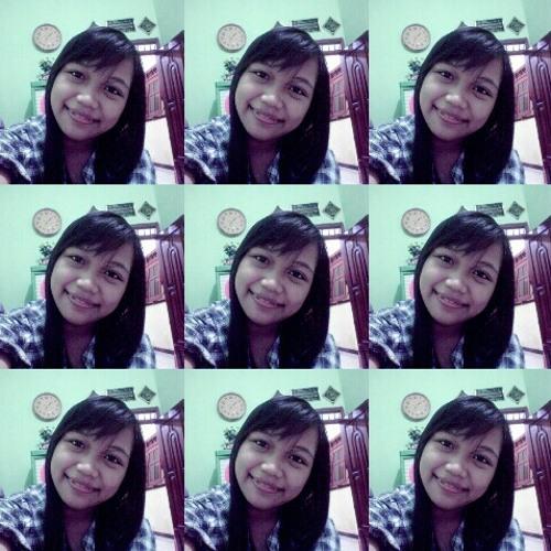 user58330849's avatar