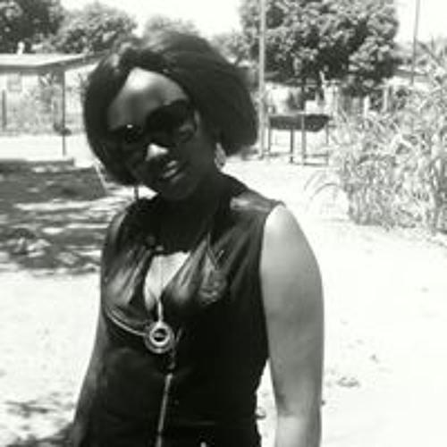 Phyllis Tari's avatar