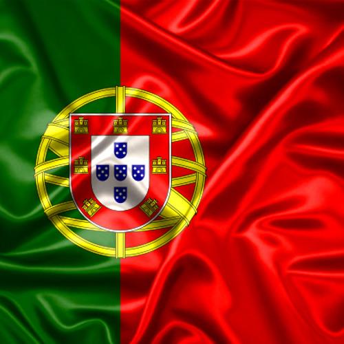 Portuguese Army Repost's avatar