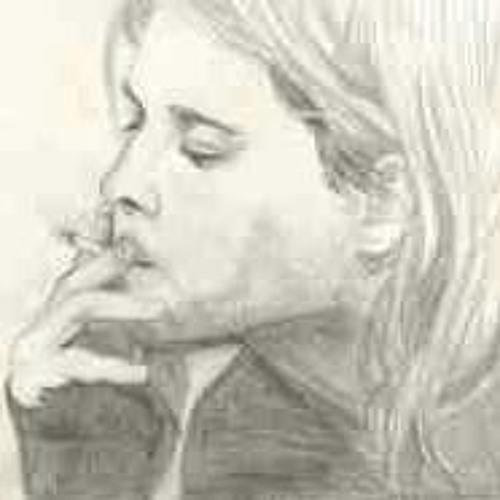Maldy Ahmad's avatar