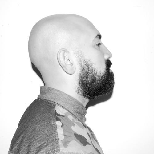 Klienfeld's avatar