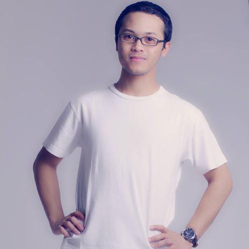 Archie Wirija's avatar