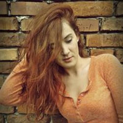 Anna Leśniak's avatar
