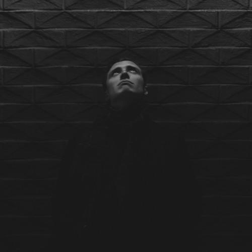 Sebastian Holm's avatar