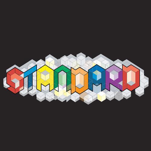 Standard Dublin's avatar