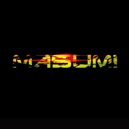 -Masumi-'s avatar