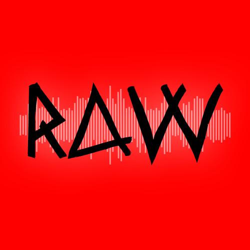 RAW MIX's avatar