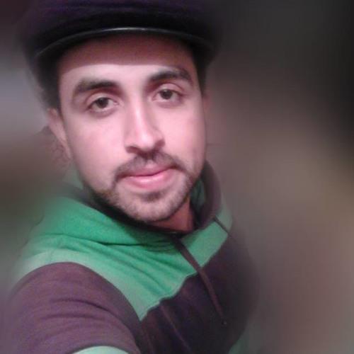 Fakhar Sherazi's avatar