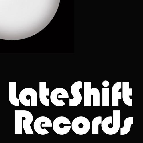 lateshift's avatar