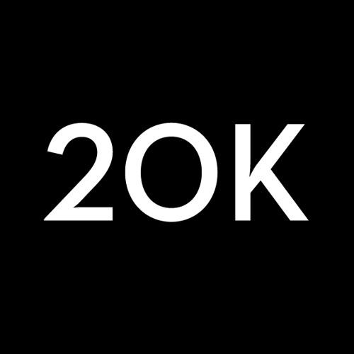 Prestige 20k's avatar