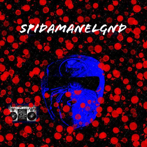 SpidaManeLgNd's avatar