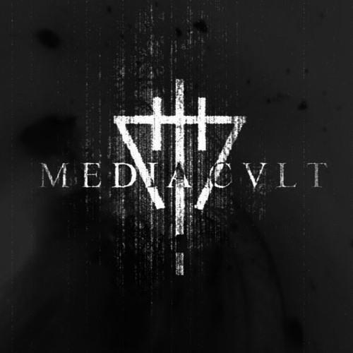 ∆┼∆  МeƉ‡Λ cvⱠ┼ ∆┼∆'s avatar