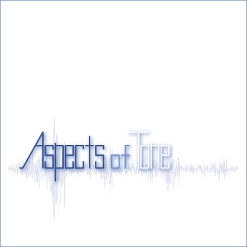 Aspects of Tone's avatar