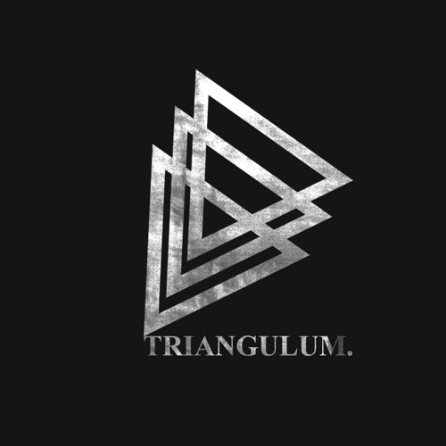 TRIANGULUM's avatar