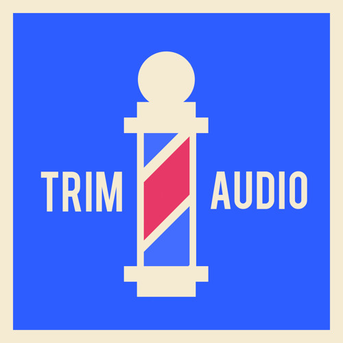 Trim Audio's avatar