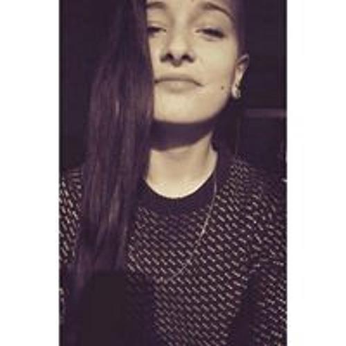 Kimberley Smith's avatar