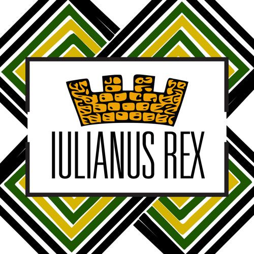 iulianus rex's avatar