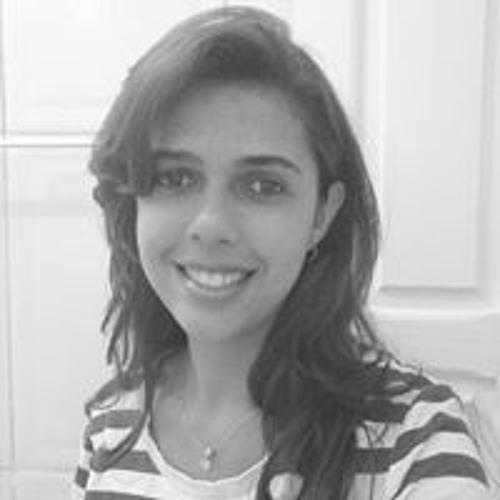 Gabriela Laviola's avatar
