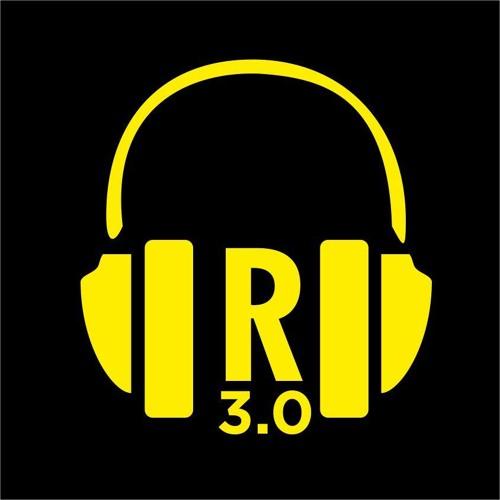 rioja3puntocero's avatar