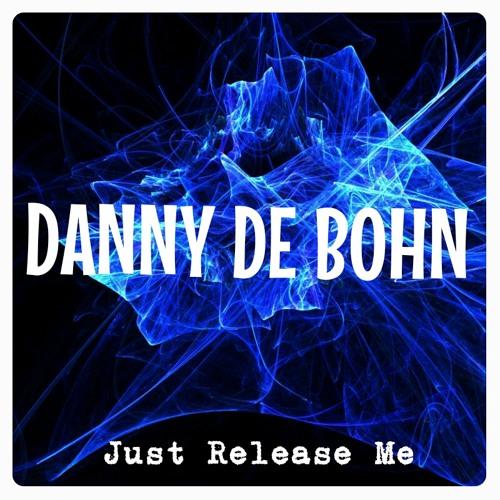 DannyDeBohn's avatar