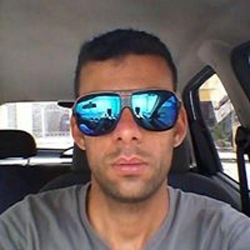Everton Dias's avatar