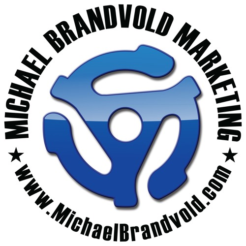 MichaelBrandvoldMarketing's avatar