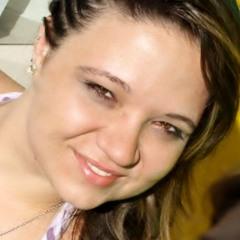 Renata Martorell