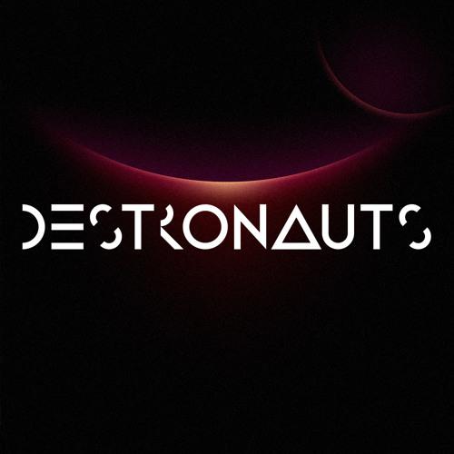 Destronauts's avatar
