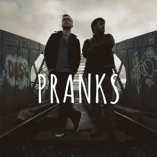 Pranks's avatar