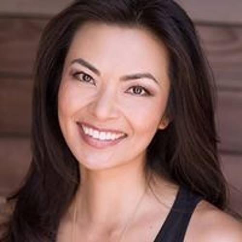 Jane Park Smith's avatar