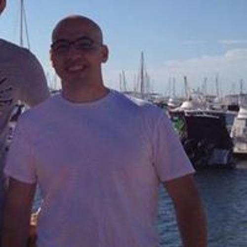 Fady Edward's avatar
