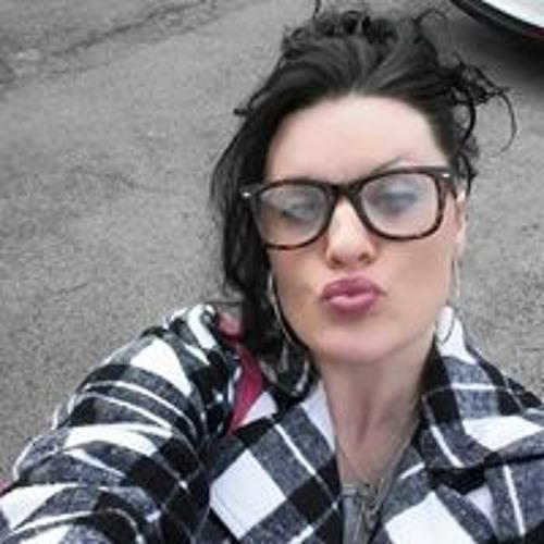 Brittney Lynn's avatar