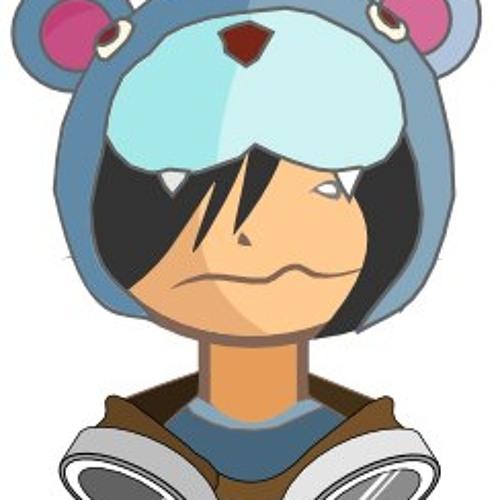 tintao aka dakitanmonkey's avatar
