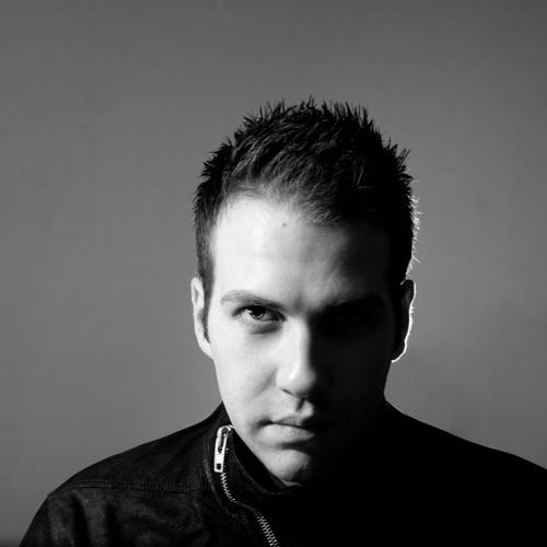 Alessandro Miloni's avatar