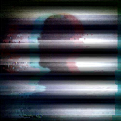 Mr Bandit's avatar