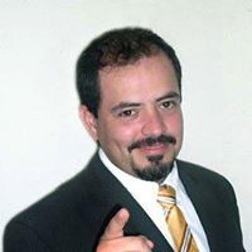 Miguel Catalan's avatar