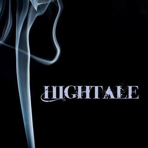 Hightale's avatar