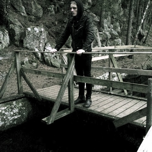 David Sällström's avatar