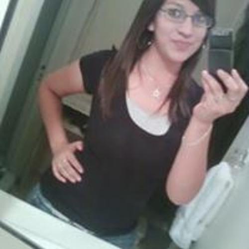 Claudia Guerrero's avatar