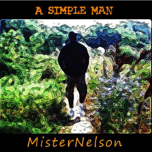 A Simple Man's Music's avatar
