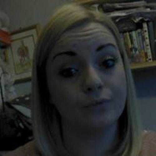 empugh21's avatar